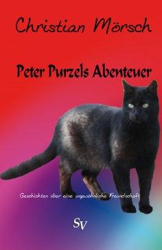 eBook: Peter Purzels Abenteuer