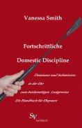 eBook: Fortschrittliche Domestic Discipline