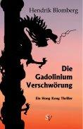 eBook: Die Gadolinium Verschwörung