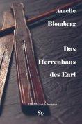 eBook: Das Herrenhaus des Earl