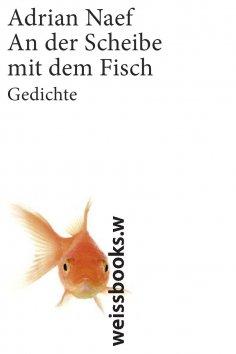 ebook: An der Scheibe mit dem Fisch