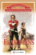 eBook: Flashmans Feldzug