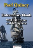 eBook: Entermesser blank