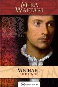 eBook: Michael der Finne
