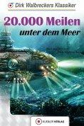 eBook: 20.000 Meilen unter dem Meer