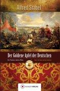 eBook: Der Goldene Apfel der Deutschen