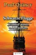 eBook: Schwarze Flagge