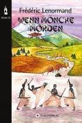 eBook: Wenn Mönche morden