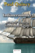 eBook: Indianersommer