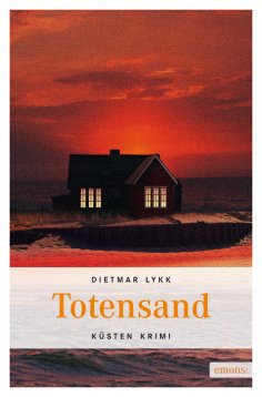 ebook: Totensand