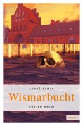 eBook: Wismarbucht