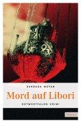 ebook: Mord auf Libori