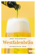 ebook: Westfalenbräu
