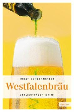 eBook: Westfalenbräu