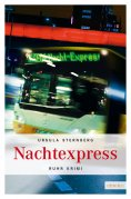 ebook: Nachtexpress