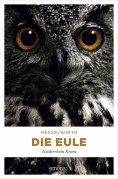 eBook: Die Eule