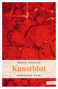 ebook: Kunstblut