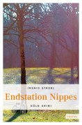 eBook: Endstation Nippes