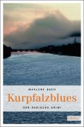 ebook: Kurpfalzblues