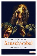 ebook: Sauschwobe!