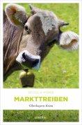 ebook: Markttreiben