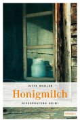 eBook: Honigmilch
