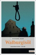 ebook: Walburgisöl