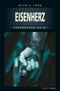 eBook: Eisenherz