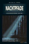 eBook: Nachtpfade