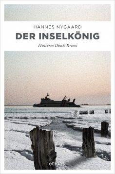 eBook: Der Inselkönig