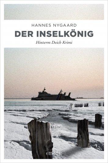 Download Deutsche Zukunftsaufgaben Und Die Mitwirkung Der Ingenieure