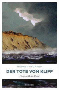 eBook: Der Tote vom Kliff
