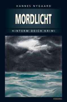 ebook: Mordlicht