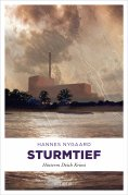eBook: Sturmtief