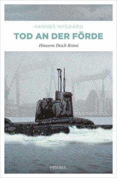 eBook: Tod an der Förde