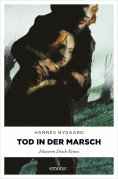 ebook: Tod in der Marsch