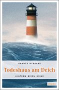 eBook: Todeshaus am Deich