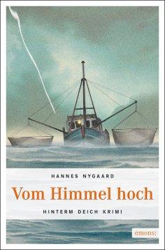 eBook: Vom Himmel hoch