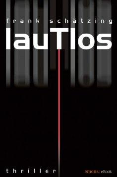 ebook: Lautlos