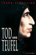 eBook: Tod und Teufel