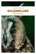 eBook: Eulenblues