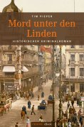 eBook: Mord unter den Linden