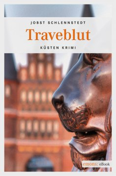 ebook: Traveblut