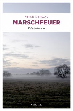 eBook: Marschfeuer
