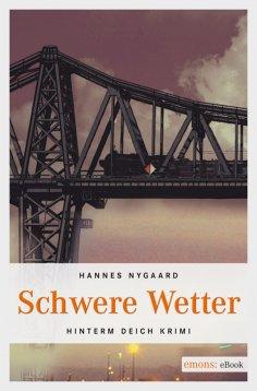 eBook: Schwere Wetter