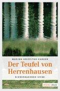 eBook: Der Teufel von Herrenhausen
