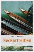ebook: Neckartreiben