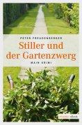 eBook: Stiller und der Gartenzwerg