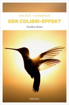 ebook: Der Colibri-Effekt