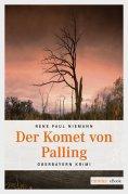 ebook: Der Komet von Palling